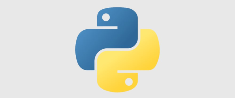 Cover image for Python Daily Problems on Edabit: Return a String as an Integer