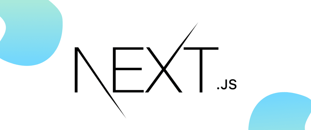 Cover Image for Learn Next.js For Free with These Resources