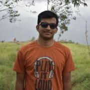 hari_prasath12 profile