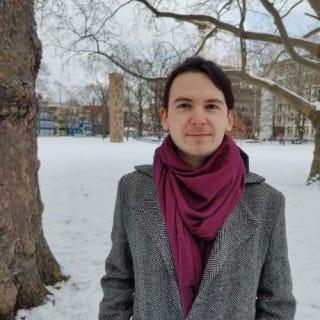 Max Kieltyka profile picture