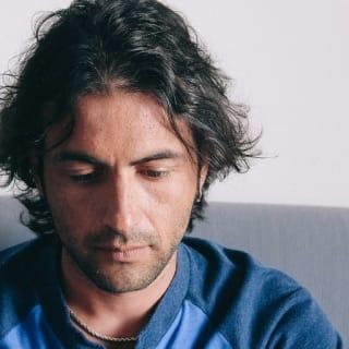 Pasquale Vitiello profile picture