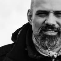 Marcos Maia profile image