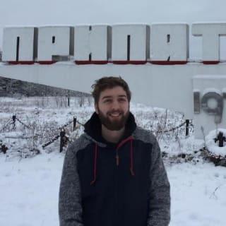 loganwohlers profile picture