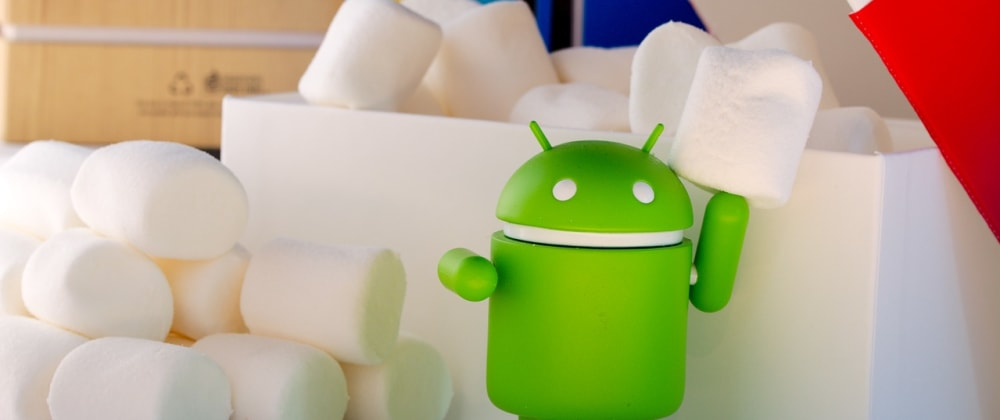 Cover image for What are the Major Challenges Faced by Android App Developers?