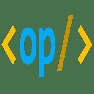 obsessiveprogrammer profile