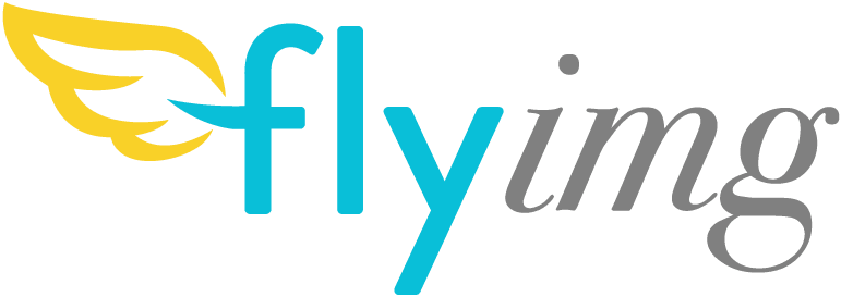 Flyimg