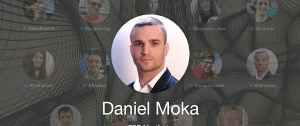 Cover image for TDD Conference 2021 - TDD Manifesto - Daniel Moka