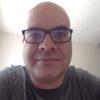 eddroid profile image