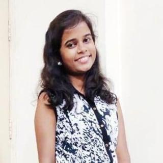 Diya Jaiswal profile picture