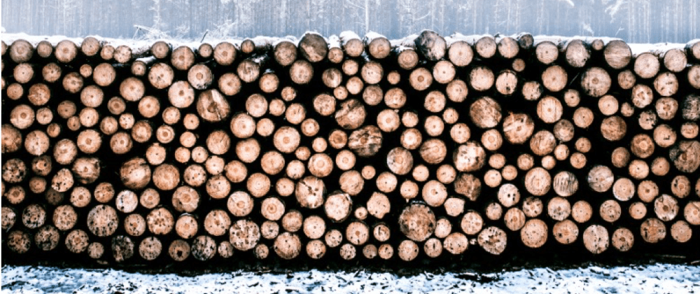 Cover image for Perfectly structuring logs without parsing