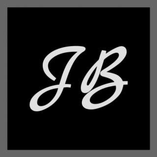 joycebabu profile