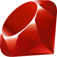 image of ruby