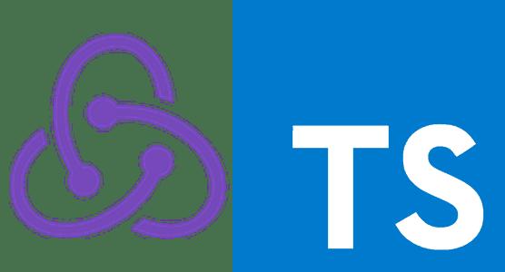 Redux + TypeScript