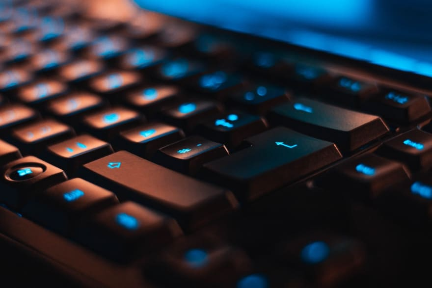 blogcomputerimagelrg