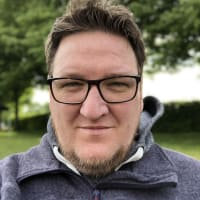 Dennis Ploeger profile image