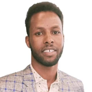 Abdallah Mahmoud profile picture