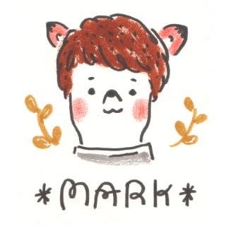 Mark Lai profile picture