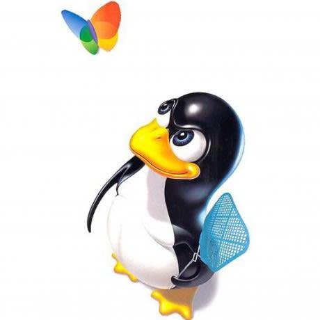 jerome-laforge avatar