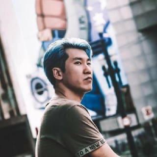 Leo Yassuda profile picture