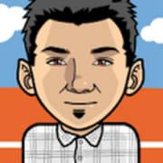 madhusudhansrinivas profile