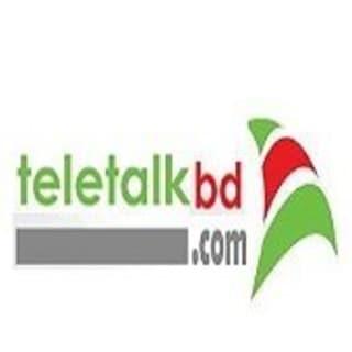 teletalkbd profile