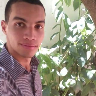 GustavoLopes95 profile picture