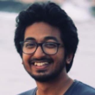Bibhash Thakur profile picture