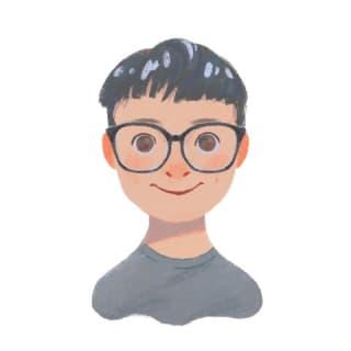 Juanito Fatas profile picture