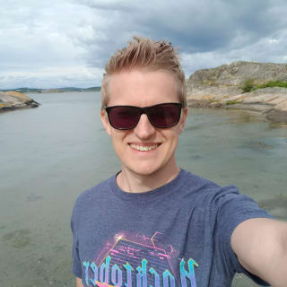 Tobbe Lundberg profile picture