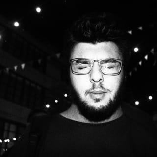 Giorgi profile picture