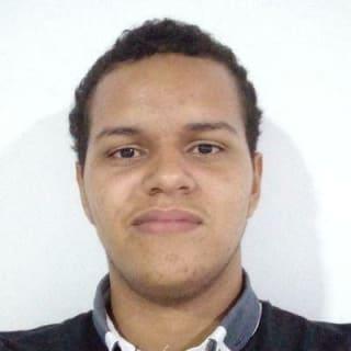 Sebastian Buitrago profile picture