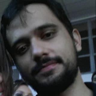 Rodolfo profile picture