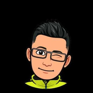 Muhammad Asim Khaskheli profile picture