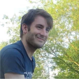 Alexander Caro profile picture