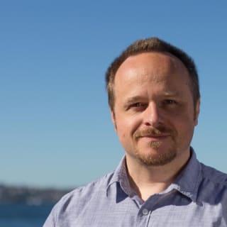 Jean-Jacques Halans profile picture