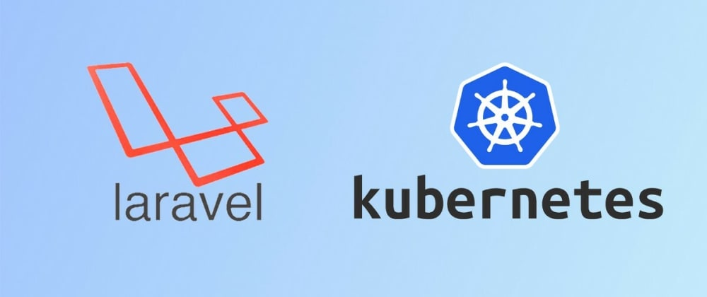 Cover image for Database (Schema) migration to Kubernetes - initContainers vs k8s jobs -