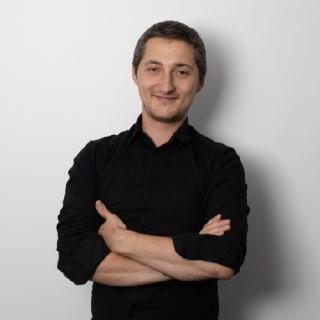 Simon Shine profile picture