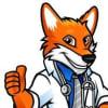 djangodoctor profile image