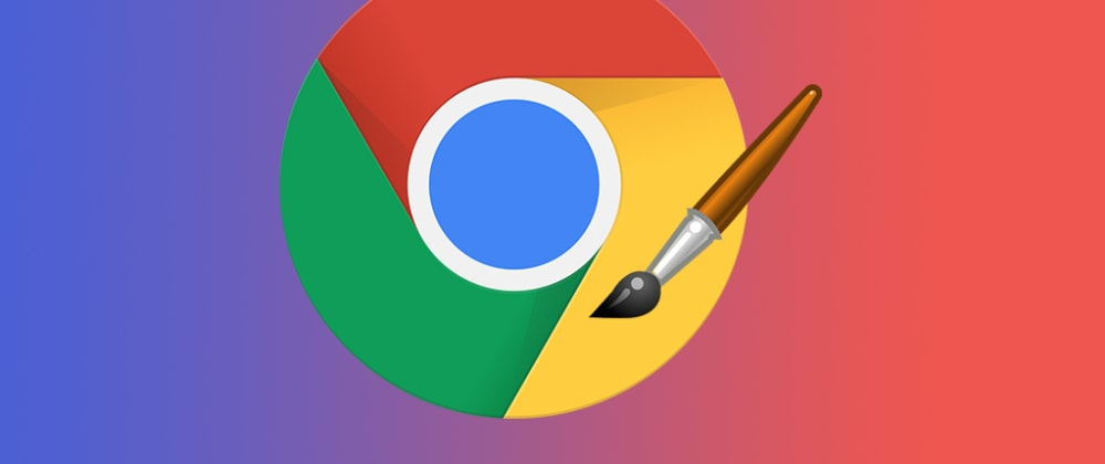 Cover image for 10 Google Chrome Tools for Front-end Developer