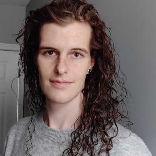 Avery profile picture
