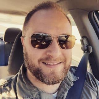 Ryan Parman profile picture