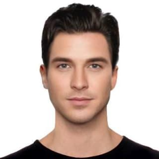 Andrew Baun profile picture