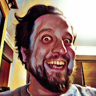 Andrew Nesvadba profile picture