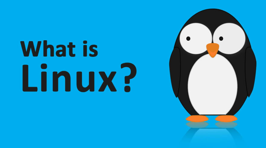 what-is-Linux