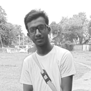 Rahul kumar profile picture