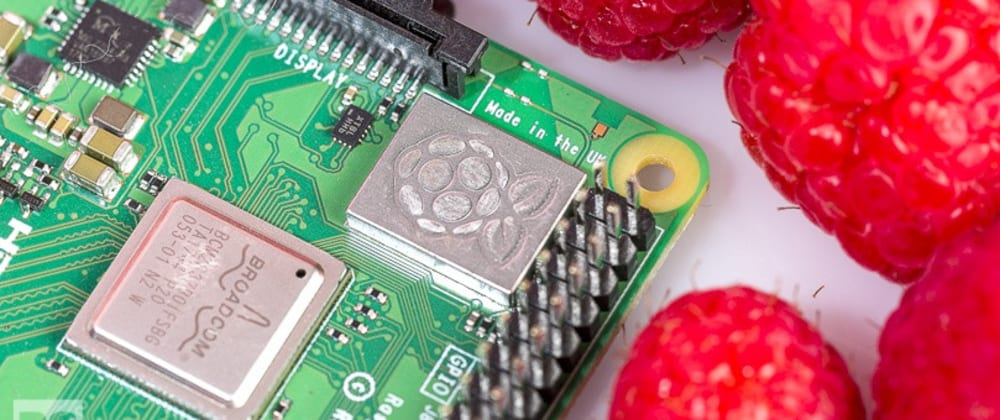 Cover image for SOLVED: Raspberry Pi Permissions