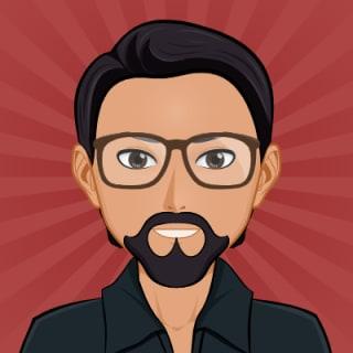 Javier Romero profile picture