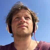 Sven Efftinge profile image