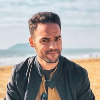 Davide profile picture