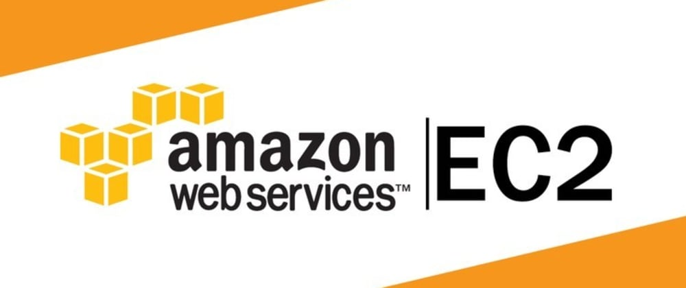 Cover image for AWS EC2 Instance